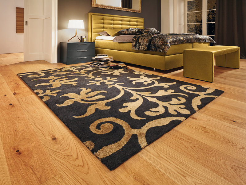 carpet elegance 20506